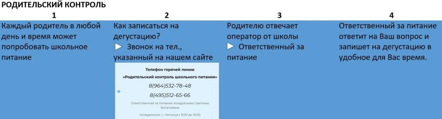 Инструкция_1